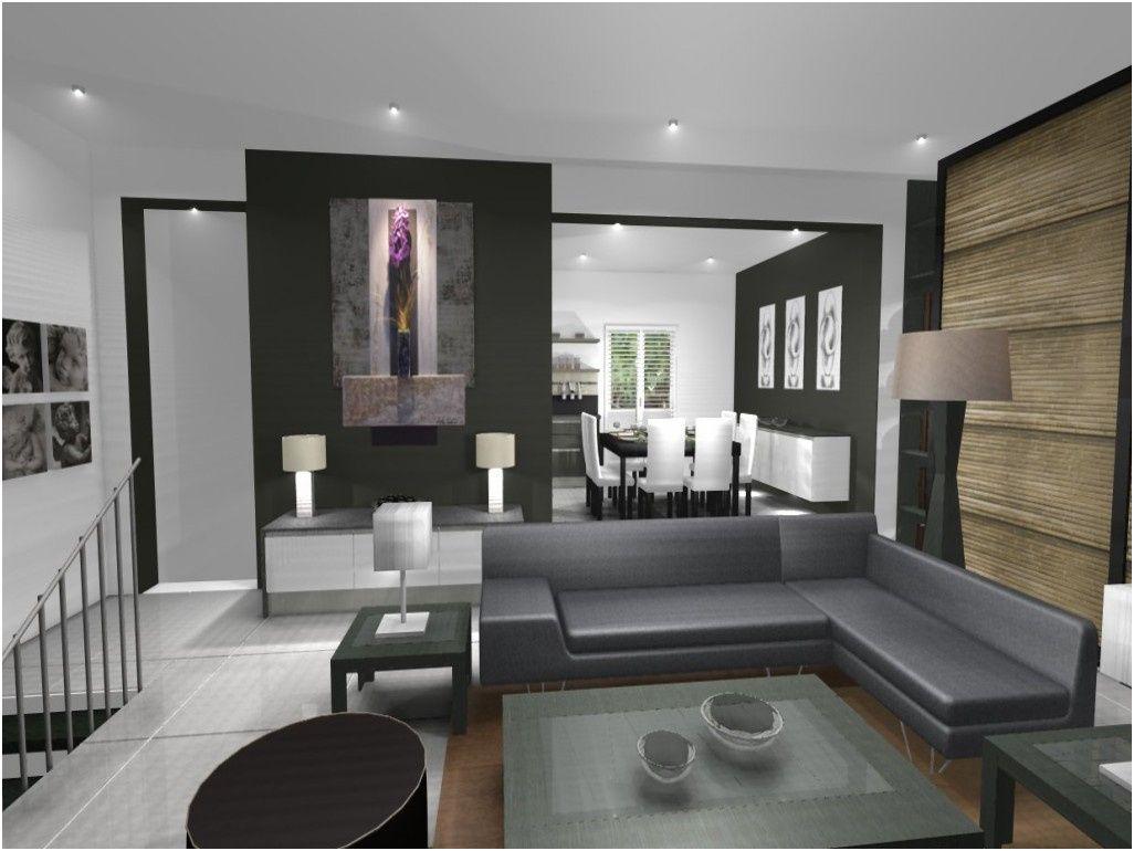 Idee Deco Salon Design idee de deco salon | luxury kitchen design, living room