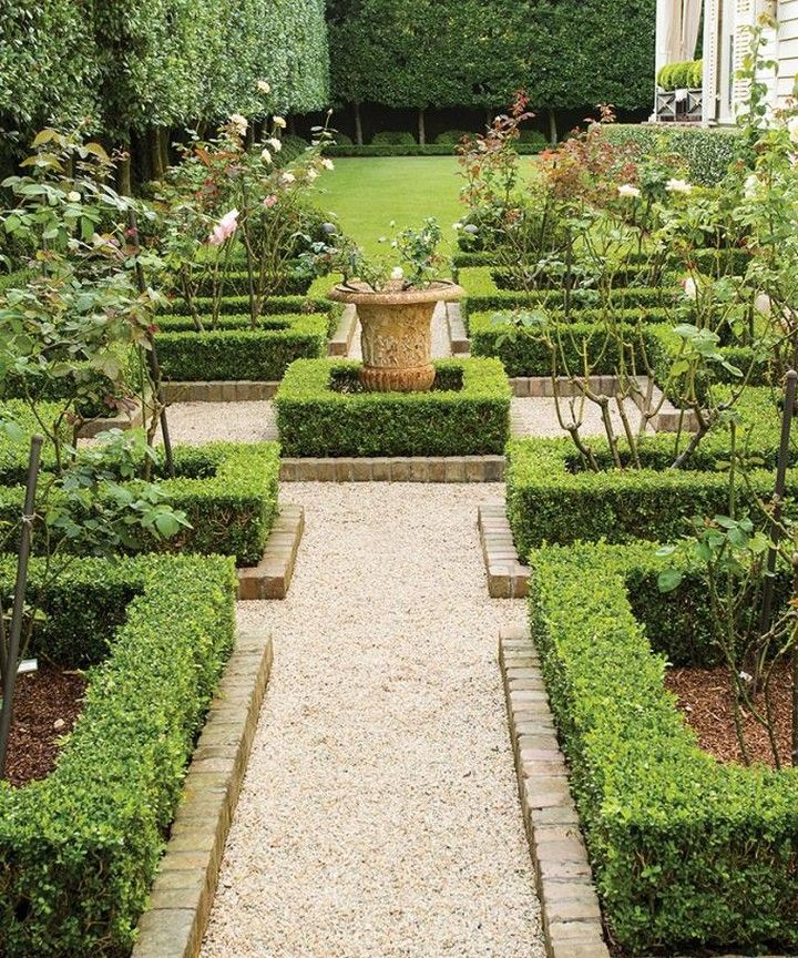 New Orleans Homes  Lifestyles on Instagram Stop and smell the roses the rose garden that is Imagine taking a stroll in this amazing garden  See more by clicking the