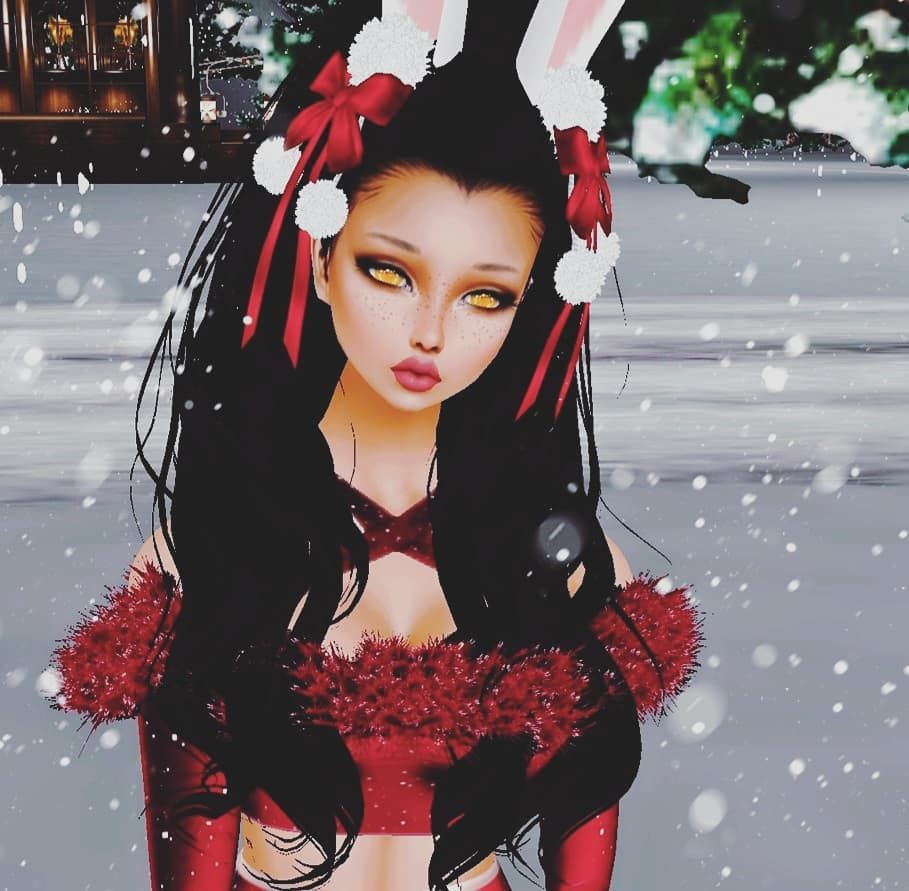 Free IMVU Credits: Free IMVU Gift Card Generator Codes 2019 The Best and Most Reliable 100% Working Free IMVU Credits Generator. You can use our IMVU Gift Card Generator easily. Check this Free Imvu Gift Card generator.Free iMVU Credits Generator Free Imvu Gift Card generator is an online tool that lets you generate free Imvu Gift Cards. Get free Imvu Gift Card codes in seconds with our free IMVU Credits Generator. Get free IMVU Gift Cards to purchase any item on IMVU website that you are intere