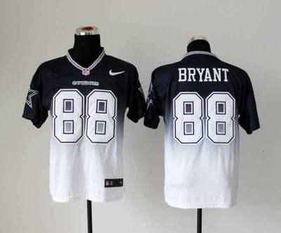 c9448f84b NFL Dallas Cowboys Dez Bryant Jersey Mens Womens   Youth Sizes ...