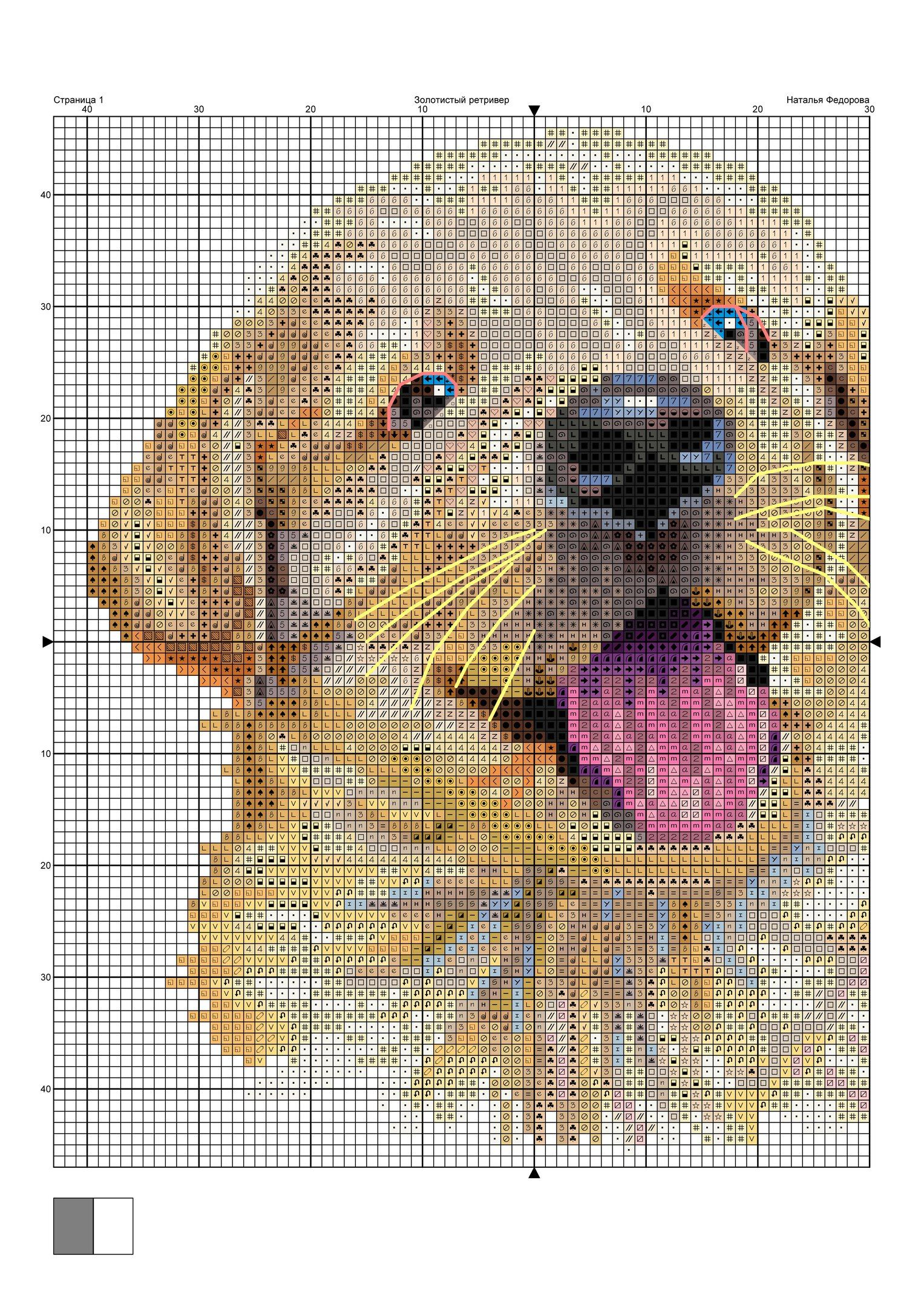 8C73hNGX7Us.jpg 1,527×2,160 pixels