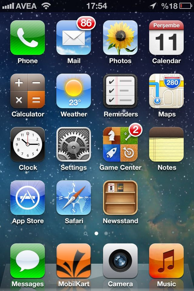 How To Save Battery Life On Iphone Ios 6 Recipe Iphone Tips Iphone Settings App Newspaper Crafts