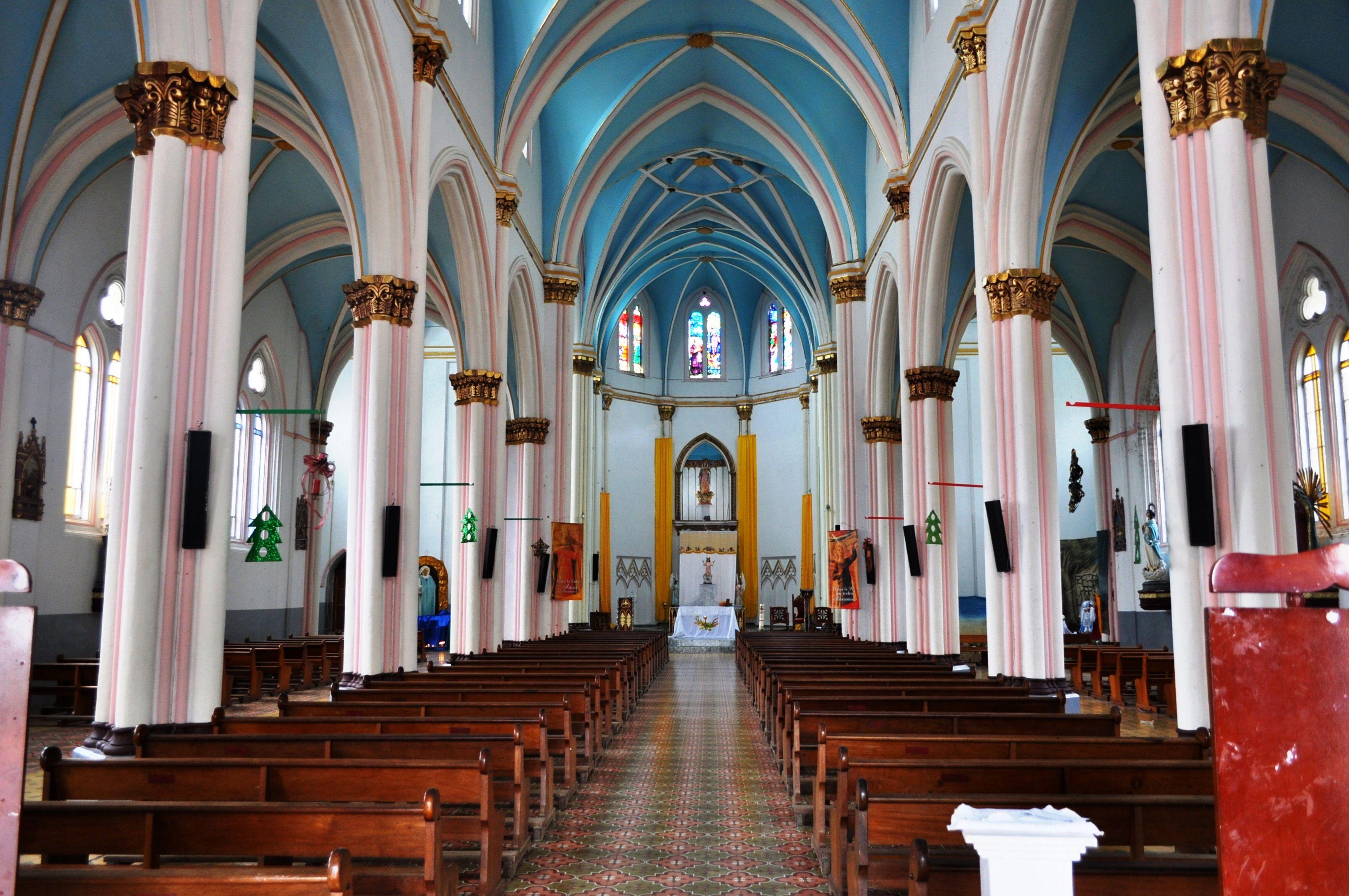 Image result for jerico antioquia iglesia