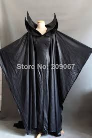 Maleficent Costume Pattern Google Search Halloween