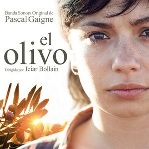 El Olivo Soundtrack The Olive Tree Soundtrack Tracklist 2021 Spanish Movies Movies Movies And Tv Shows