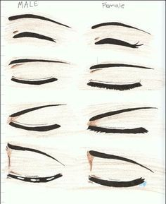 Drawing Anime On Pinterest Anime Eyes How To Draw And Manga Eyes Anime Eye Drawing Eye Drawing Anime Eyes
