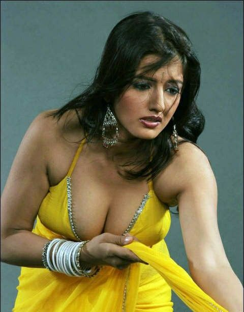 Bollywood Hot B Grade Actress Bollywood