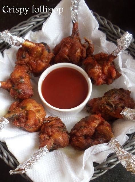 Perfect Appetizer For Any Party And Super Simple My Daughter Just Loves This Ingre Nts Print This Recipe 1 2 Kg Chicken