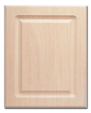 OPR1 949 White thermofoil cabinet doors by cabinetnowcom 70 for