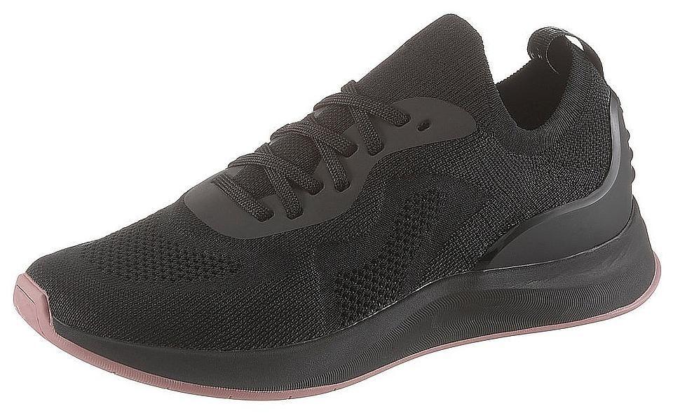 Tamaris Slip On Sneaker »Fashletics« per Rechnung | Neue