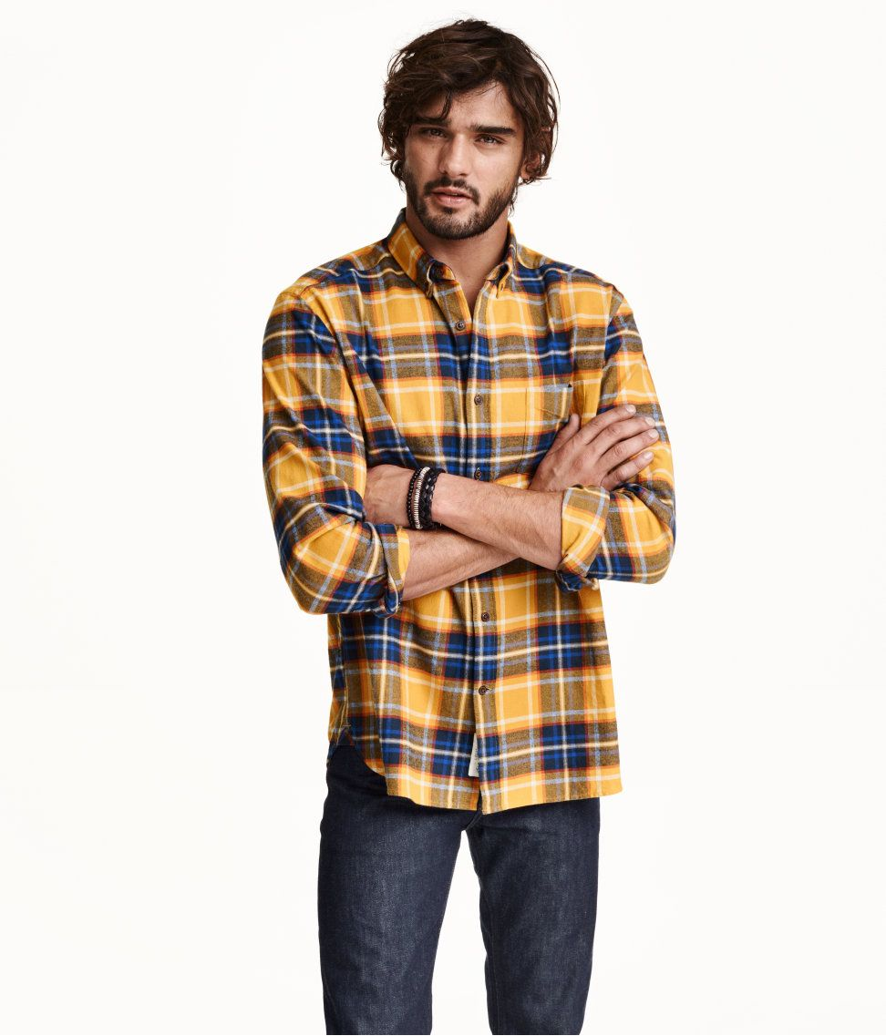 Flannel outfit ideas men  ruproductarticleudA  チェック