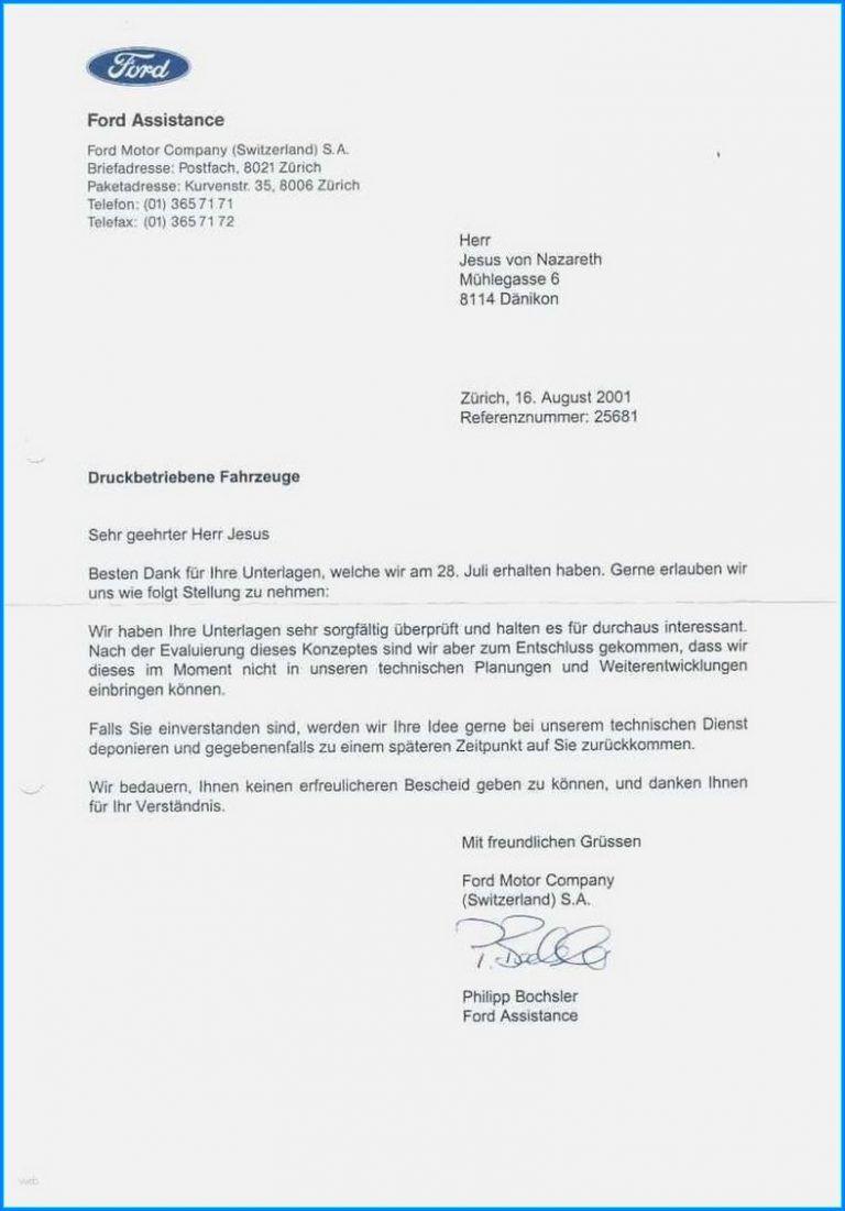 Formal Brief Schreiben Deutsch In 2020 Briefe Schreiben Brief Offizieller Brief