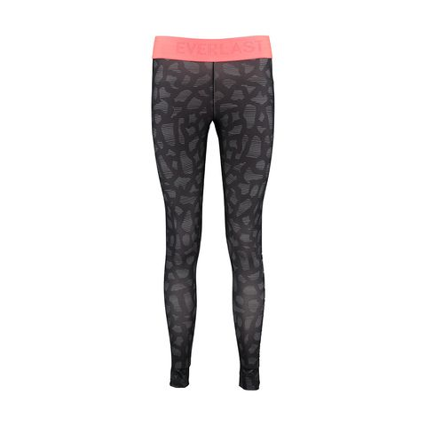 Everlast License Leggings Kmart $20 | Clothing | Pinterest | Legs