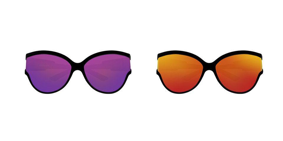 9fd6f1cc508 Balenciaga Kering Eyewear DSM Launch Info  Balenciaga  DSM  Eyewear  Info   Kering