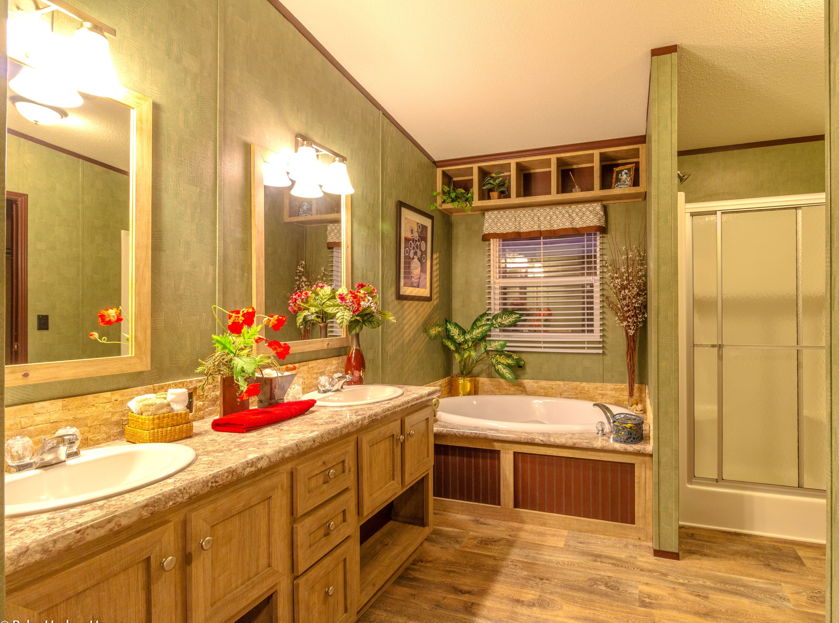 Bathroom Remodeling Kerrville Tx master baths, quality low priced modular homes & mobiles homes for