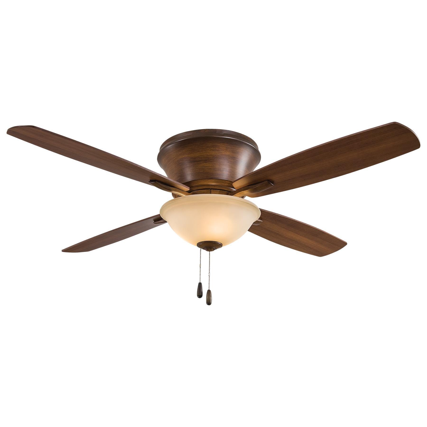 Minka aire mojo huggerflush mount ceiling fan for living room 526 minka aire mojo huggerflush mount ceiling fan for living room 526 t mozeypictures Choice Image