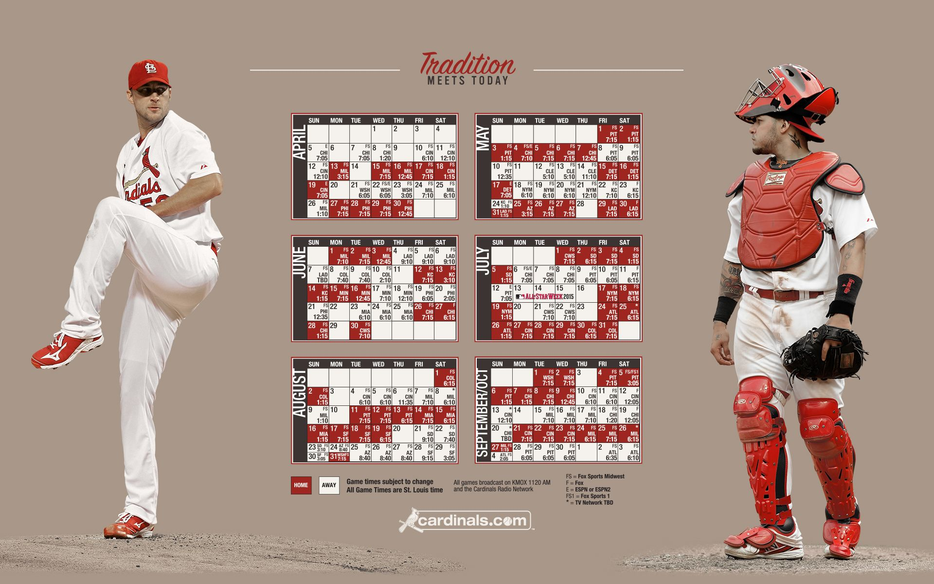 youth sports calendar template all the Calendar you need