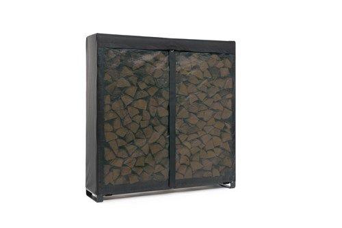 Wood Rack - Stala