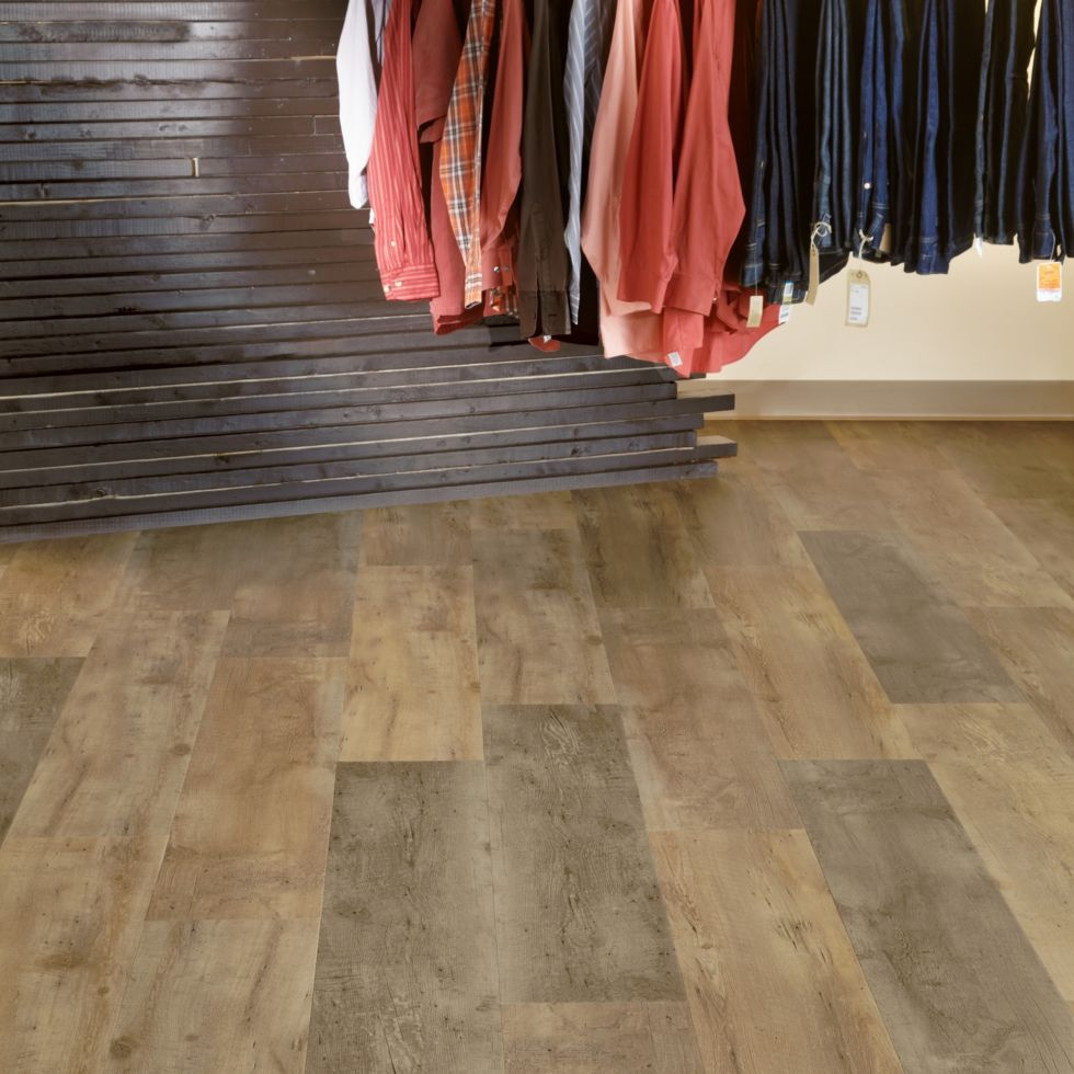 Barnside Beach Blonde Tp053 Armstrong Flooring Commercial With Images Luxury Flooring Armstrong Flooring Luxury Home Decor