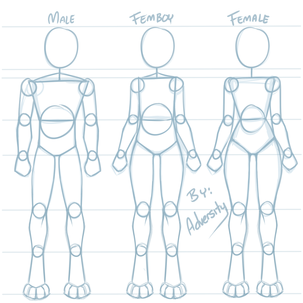 Estructuras De Dibujos Consejos De Dibujo Cosas De Dibujo Tutorial De Dibujo