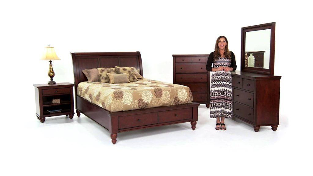 Bobs Furniture Twin Bed Frame   Bed Frames Ideas   Pinterest   Bed ...