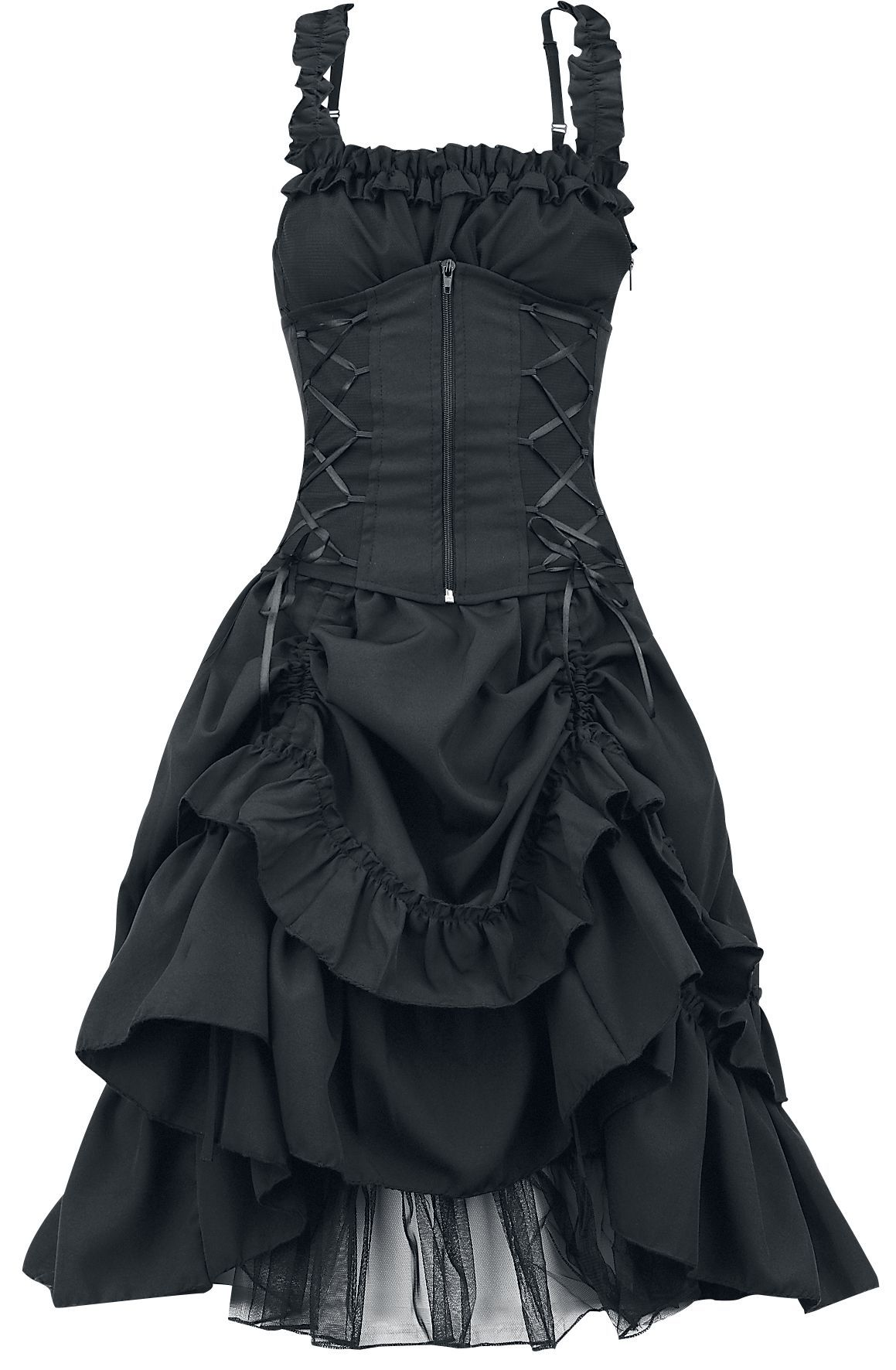 Soul dress a gothic clothing love affair pinterest gothic