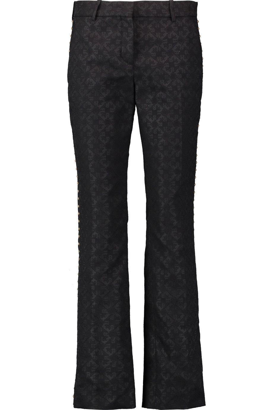 ROBERTO CAVALLI . #robertocavalli #cloth #pants