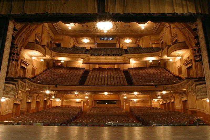 Merriam Theater Philadelphia Yahoo Image Search Results Philadelphia Concert Venue Image
