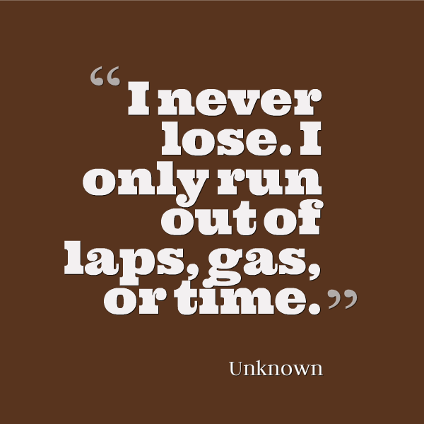 Racing Quotes Pics: Racing, Riding Or Motorcycle Related Pins. #quotes