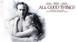 all good things movie online free