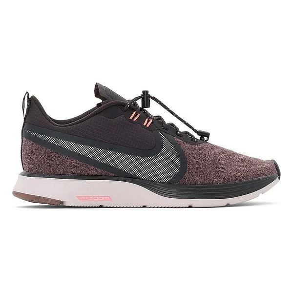 Chaussures de Running pour Adultes Nike ZOOM STRIKE 2 SHIELD
