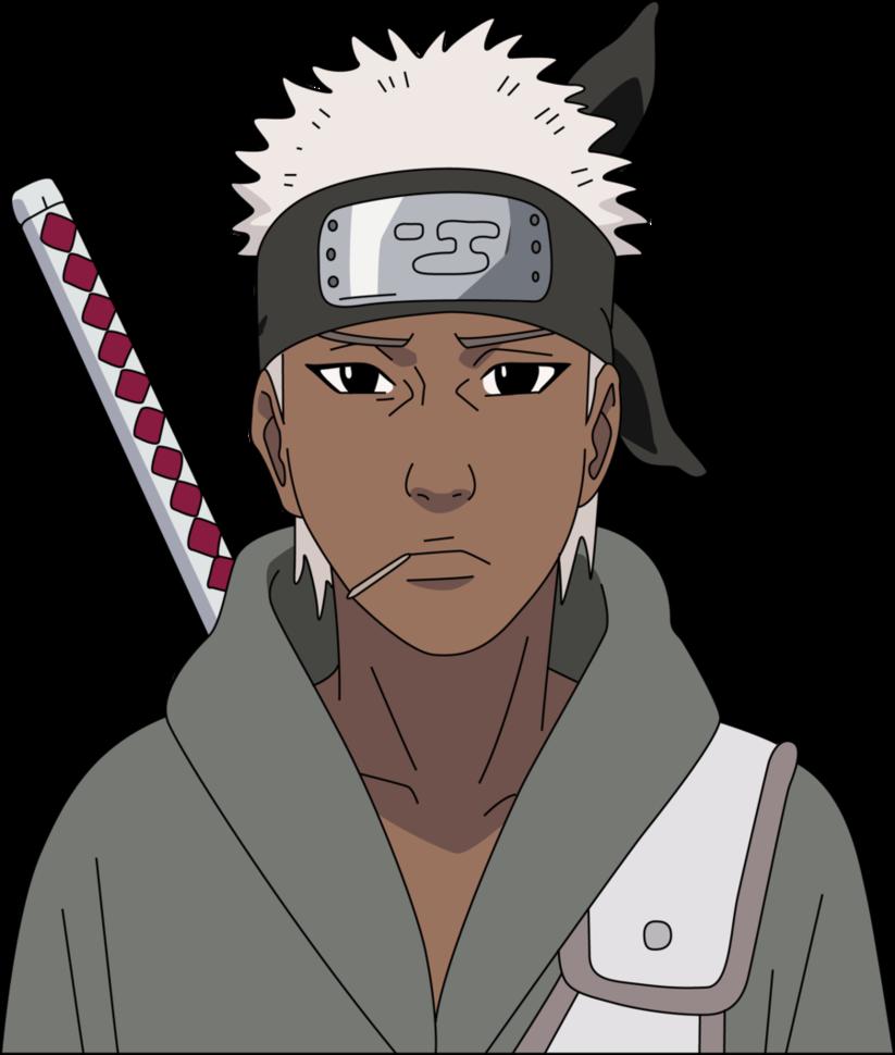 Pin By Joel On Naruto Naruto Characters Naruto Naruto Boys