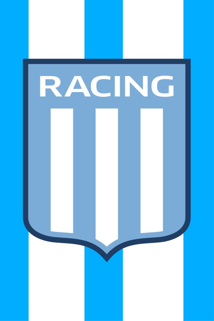 Racing Club Avellaneda Argentina Club Atlético Racing Club Carreras De Karts Club