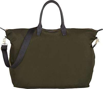 New York Large Weekender Bag Products In 2019 Bags