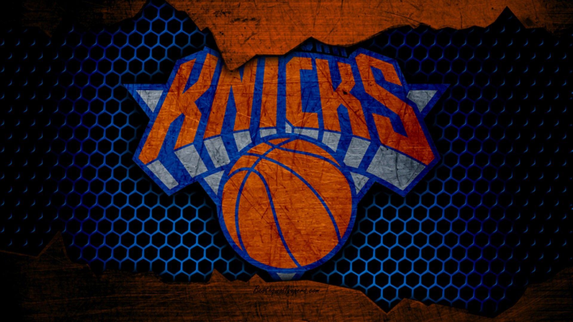 Wallpaper Desktop New York Knicks Hd Is The Perfect High Quality