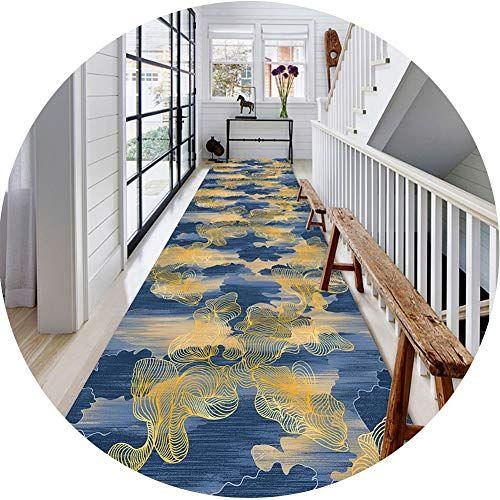 Best Carpet Runner Runner Rug For Hallway Kitchen Runner Hall 640 x 480