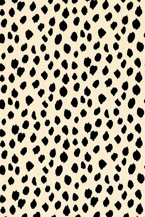 Dodie Beige Fabric by the Yard Iphone background