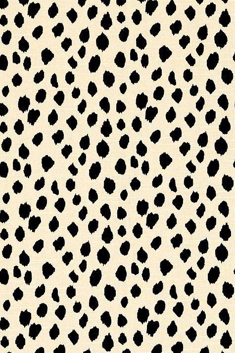 Dodie Beige Fabric By The Yard Ballard Designs Cute Patterns Wallpaper Iphone Background Wallpaper Aesthetic Patterns Ballard designs dodie wallpaper