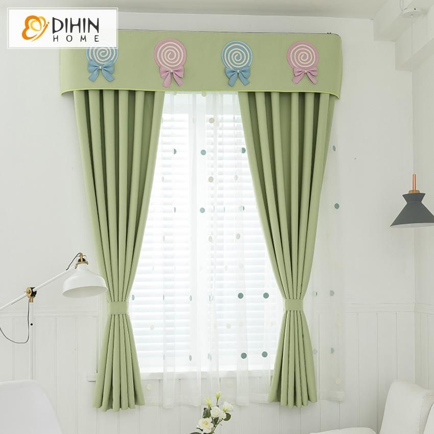 Pin On Luxury Valance