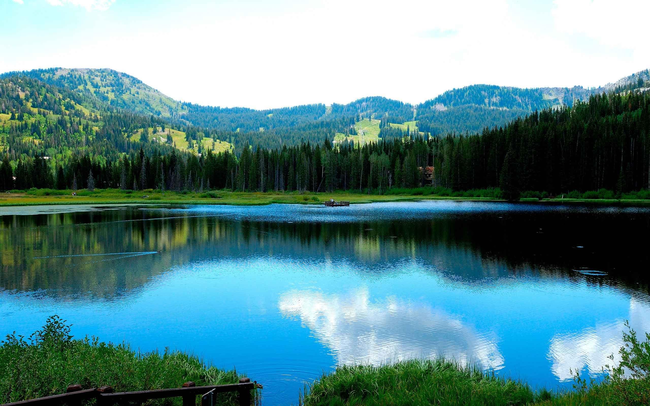 Vistas Panoramicas Fotos Paisajes Naturales Del Mundo Wallpapers 1 Jpg 2560 1600 Scenic Wallpaper Scenery Background Beautiful Nature