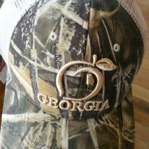 ee5015485e1 Brand New Max 4 Camo PSP Trucker Hat available at www.gqgifts.com  29.50 We  hope to have re-stocked sometime in April