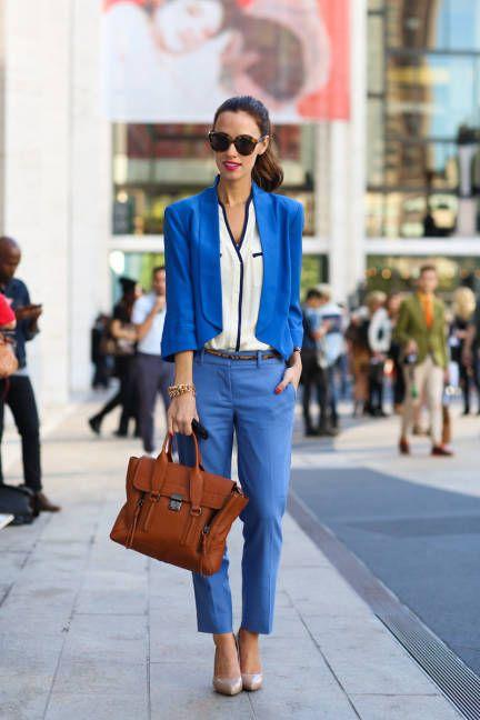 Fashion Zeit