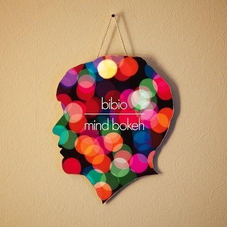 Großartig Pitchfork: Grizzly Bearu0027s Blue Valentine Soundtrack Arrives