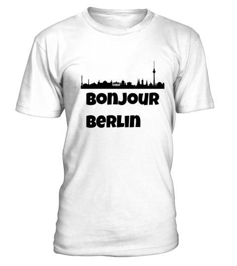 t shirt kaufen berlin