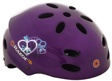 The Youth Sports Helmets from Best and Cheap Bike, Skate
