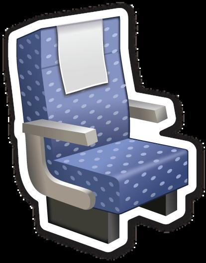 Pin En Emoji