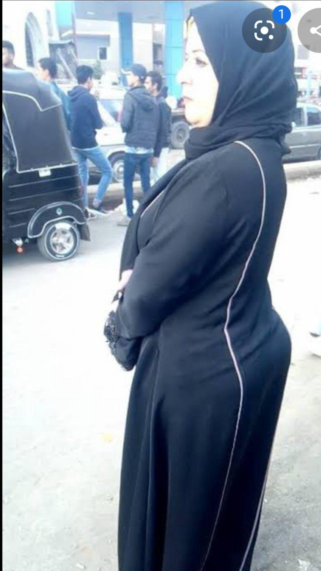 Pin By Abdo Kech On Humour In 2020  Arab Girls Hijab -1772