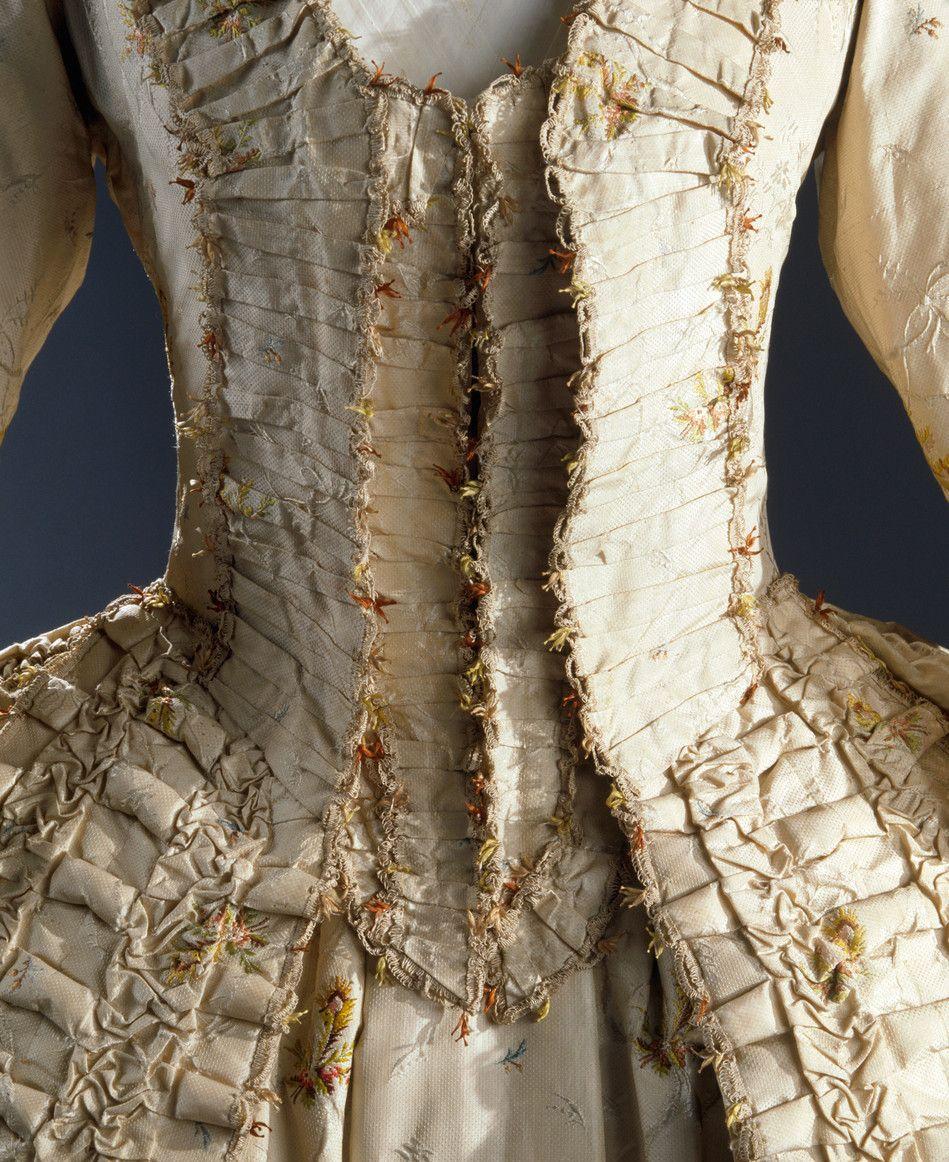 Hase Von Ourcq Mode Robe Mode Francaise
