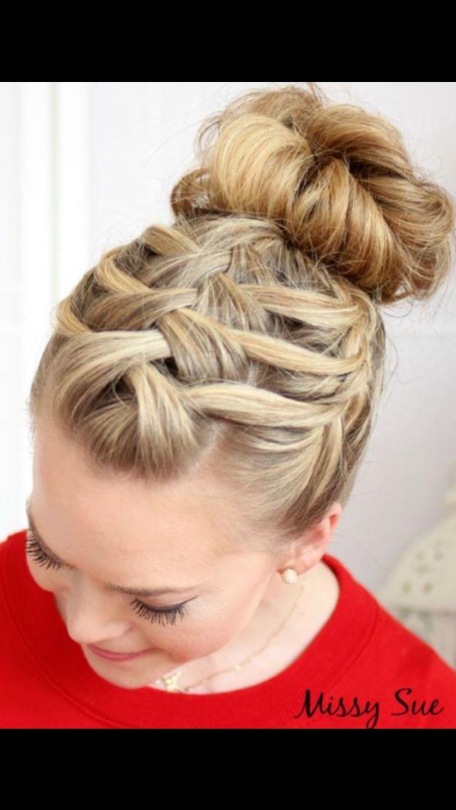 Luxy hair coupon code