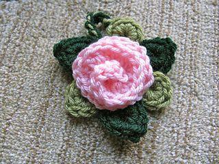 Rose_ornament_1_small2